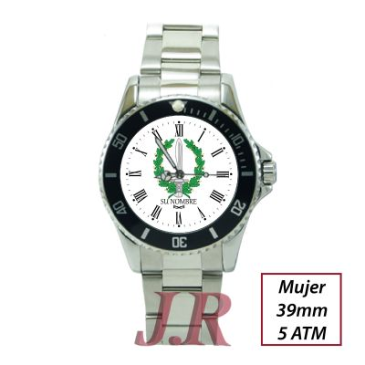 Reloj Grupo Operaciones Especiales M10-relojes-personalizados-JR
