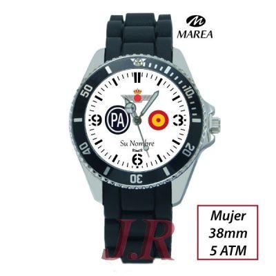 Reloj Policía Aérea M2-relojes-personalizados-JR