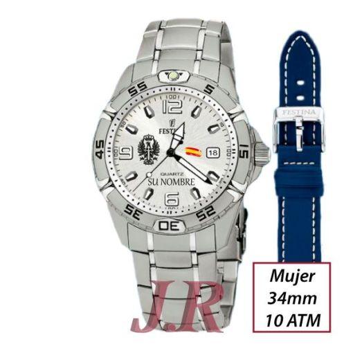 Reloj Ejercito de Tierra M7-relojes-personalizados-JR