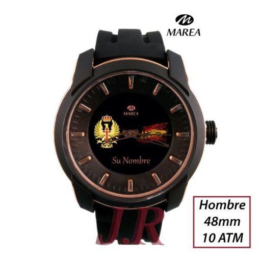 Reloj Ejercito de Tierra M8-relojes-personalizados-JR