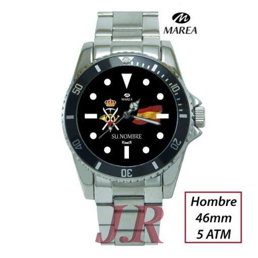Reloj Tropas de Montaña M9-relojes-personalizados-JR