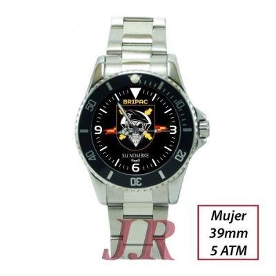 Reloj BRIPAC M10-relojes-personalizados-JR