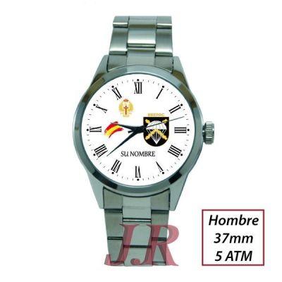 Reloj BRIPAC M11-relojes-personalizados-JR