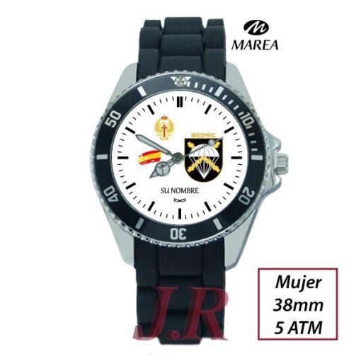 Reloj BRIPAC M2-relojes-personalizados-JR