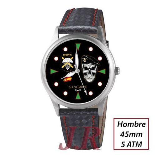 Reloj BRIPAC M3-relojes-personalizados-JR