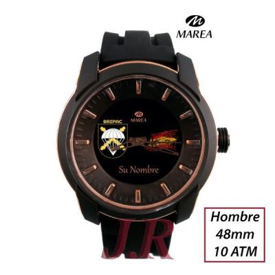 Reloj BRIPAC M8-relojes-personalizados-JR