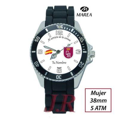 Reloj Guardia Real M2-relojes-personalizados-JR