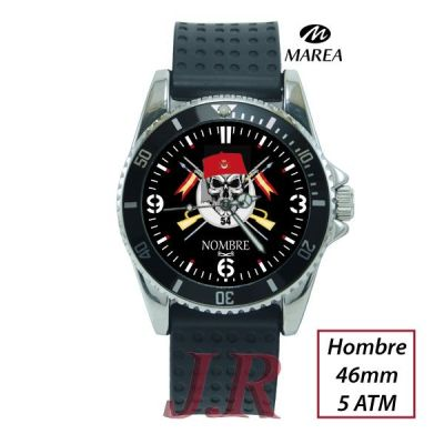 Reloj Regulares m1-relojes-personalizados-JR