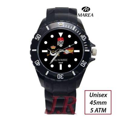 Reloj Regulares m18-relojes-personalizados-JR