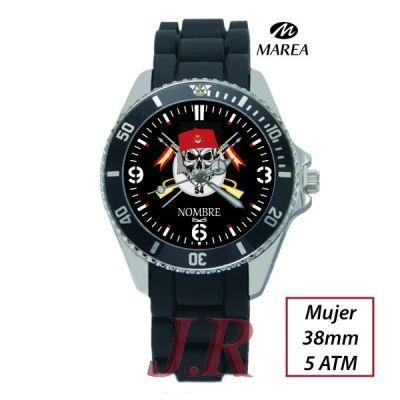 Reloj Regulares M2-relojes-personalizados-JR