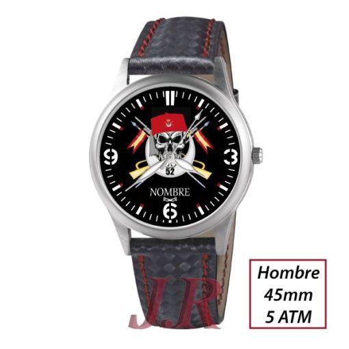Reloj Regulares M3-relojes-personalizados-JR