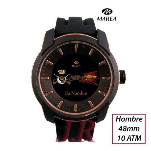 Reloj Regulares M8-relojes-personalizados-JR