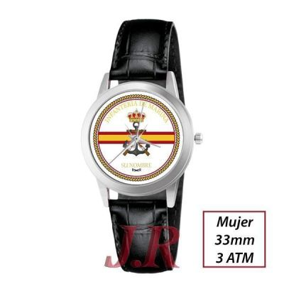 Reloj Infantería de Marina M16-relojes-personalizados-JR