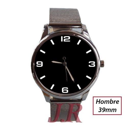 Reloj Pulsera JR 10308-relojes-personalizados-JR