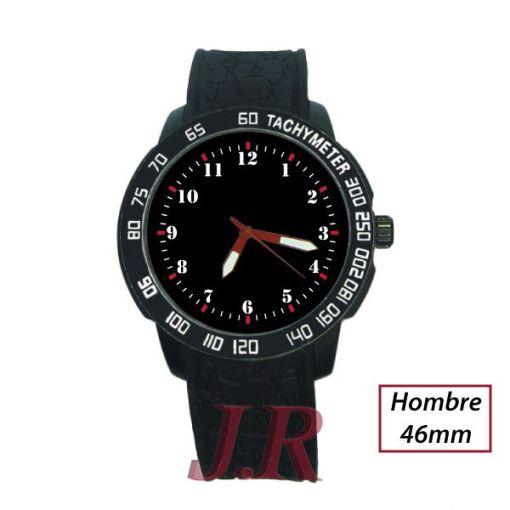 Reloj Pulsera JR 1093- relojes-personalizos-JR