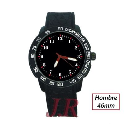 Reloj Pulsera JR 1093- relojes-personalizos-JR