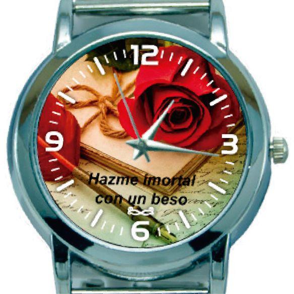 Reloj-san-valentin-dia-enamorados-relojes-personalizados-jr-3