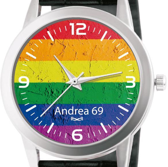 Reloj-san-valentin-dia-enamorados-relojes-personalizados-jr-1