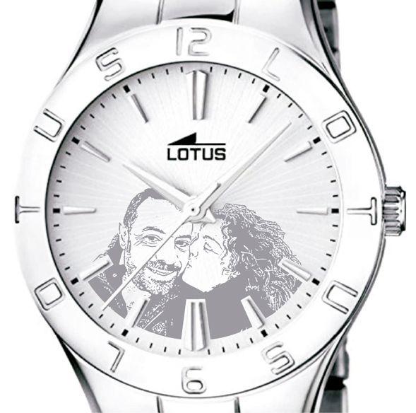 Reloj-san-valentin-dia-enamorados-relojes-personalizados-jr-11
