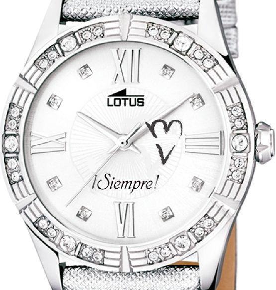Reloj-san-valentin-dia-enamorados-relojes-personalizados-jr-4