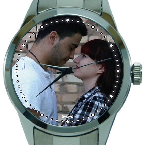 Reloj-san-valentin-dia-enamorados-relojes-personalizados-jr-7