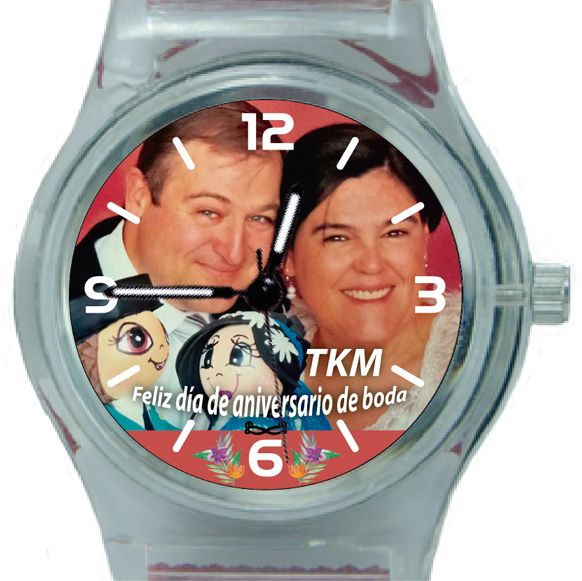 Reloj-san-valentin-dia-enamorados-relojes-personalizados-jr-9