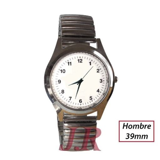 Reloj Pulsera JR 10310-relojes-personalizados-JR