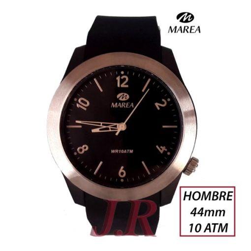 Reloj Pulsera Marea 10320-relojes-personalizados-jr