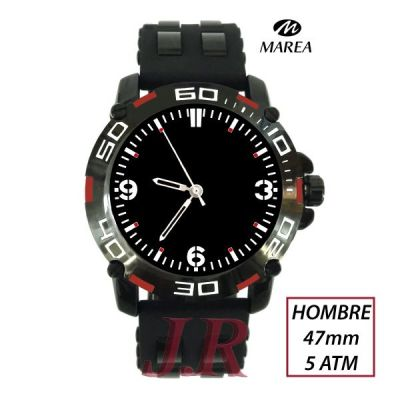 Reloj Pulsera Marea 10322-relojes-personalizados-jr