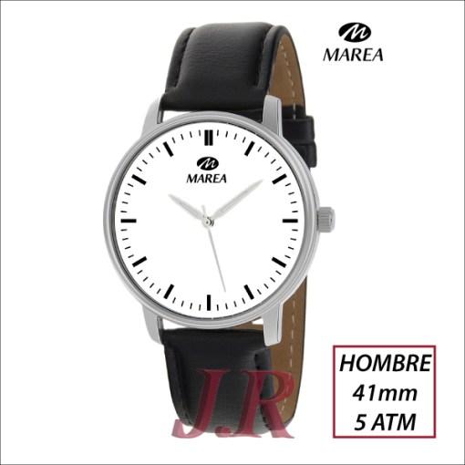 Reloj Pulsera Marea 10356
