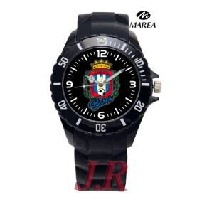 2-reloj-clup-futbol-relojes-personalizados-jr