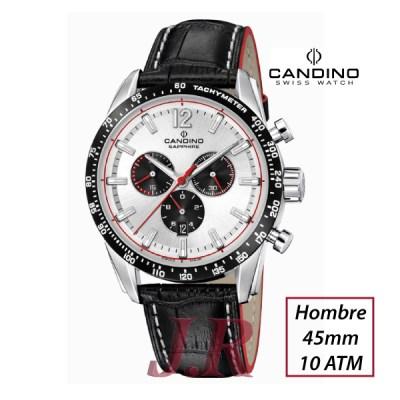 Reloj hombre Candino JR463-relojes-personalizados-jr
