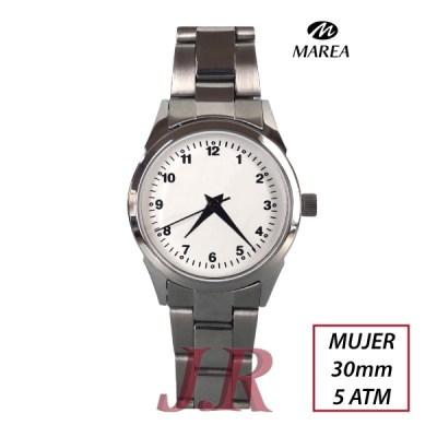 Reloj Pulsera JR 10336-relojes-personalizados-JR