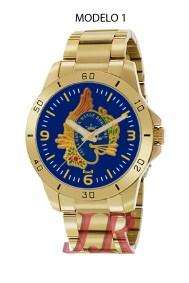 Reloj-emblema-falla-relojes-jr