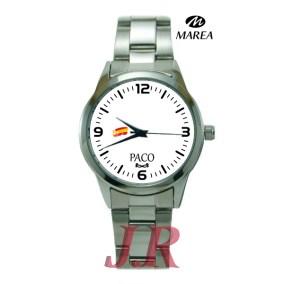 Relojes-personalizados-JR-1036
