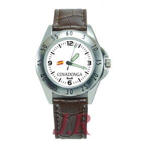 Relojes-personalizados-JR-1046H