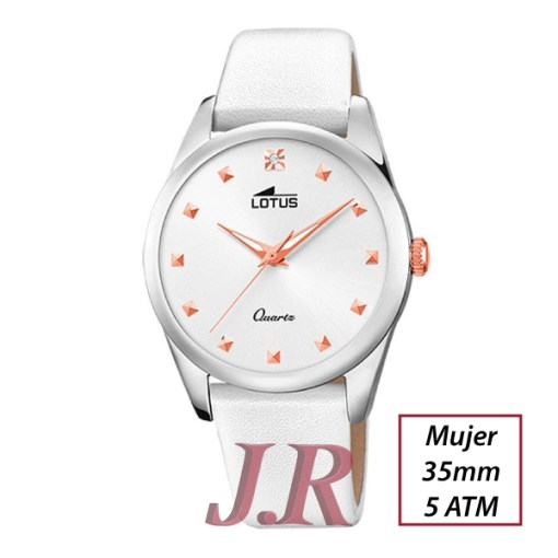 Reloj-lotus-l181-mujer-relojes-personalizados-JR