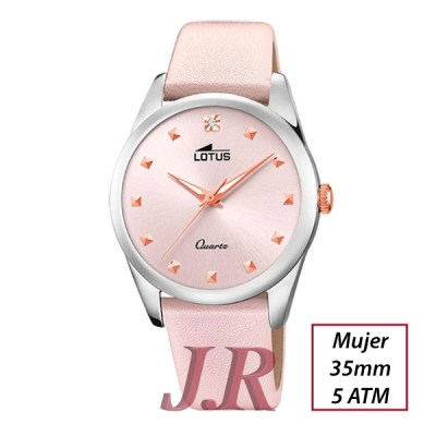 Reloj-lotus-l182-mujer-relojes-personalizados-JR