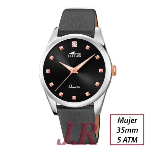 Reloj-lotus-l184-mujer-relojes-personalizados-JR