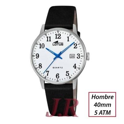 Reloj-lotus-l951-hombre-relojes-personalizados