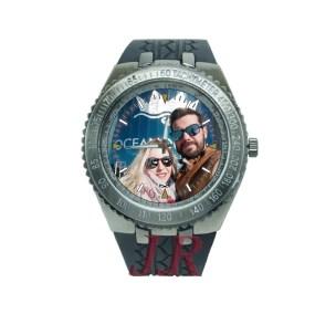 1 RELOJ Davinia -relojes-personalizados-jr