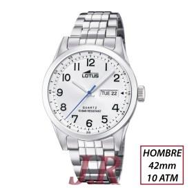 Lotus-reloj l186791-relojes-personalizados-JR