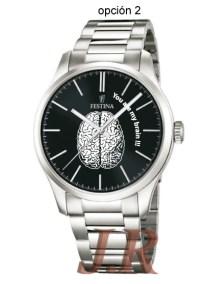 Relo-lotus-cerebro-relojes-personalizados-jr