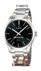 Reloj-festina-rioauto-hombre-relojes-jr