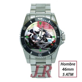 Reloj-motero-personalizados-JR
