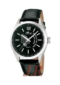 Reloj-radar-lanza-ejercito-relojes-jr