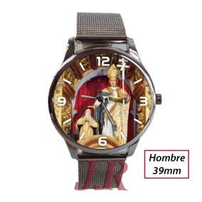 Reloj-santo-cristiano-relojes-personalizados-JR
