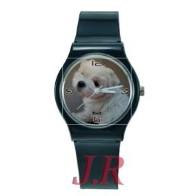 Relojes-perros-personalizados-JR-1003N-Unisex