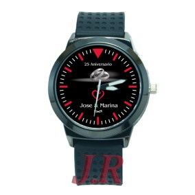 Relojes-personalizados-JR-1081M-Robe
