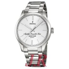 f168071-reloj-marca-festina